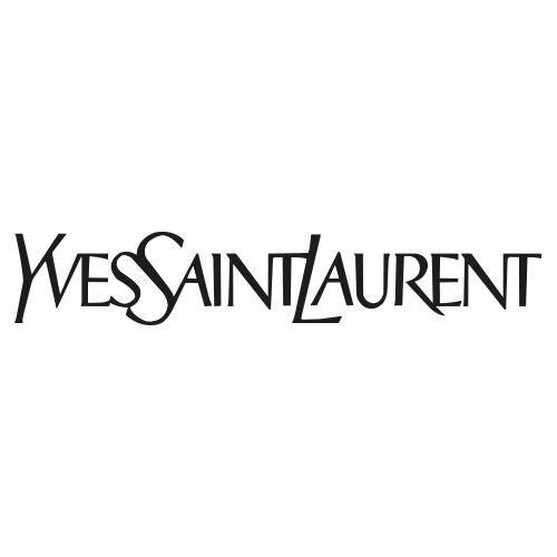 YveSaintLaurent