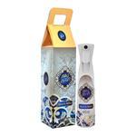 Zahoor Al Khaleej Air freshener 320ml