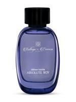 Bottega Le Essenza Absolute Boy Eau De Parfum 100ML