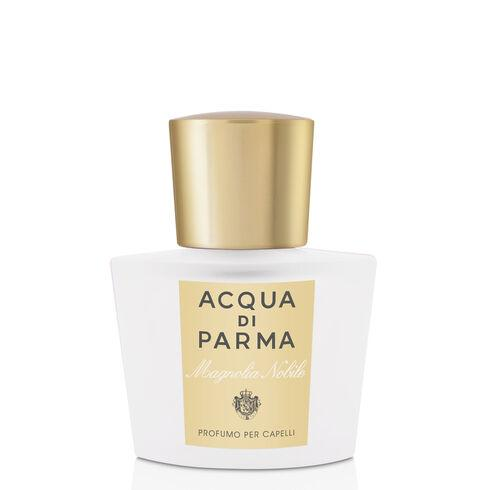 Acqua Di Parma Magnolia Nobile Hair Mist 50ml