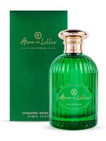 Aira De Lillis for Women Eau De Parfum 100ML