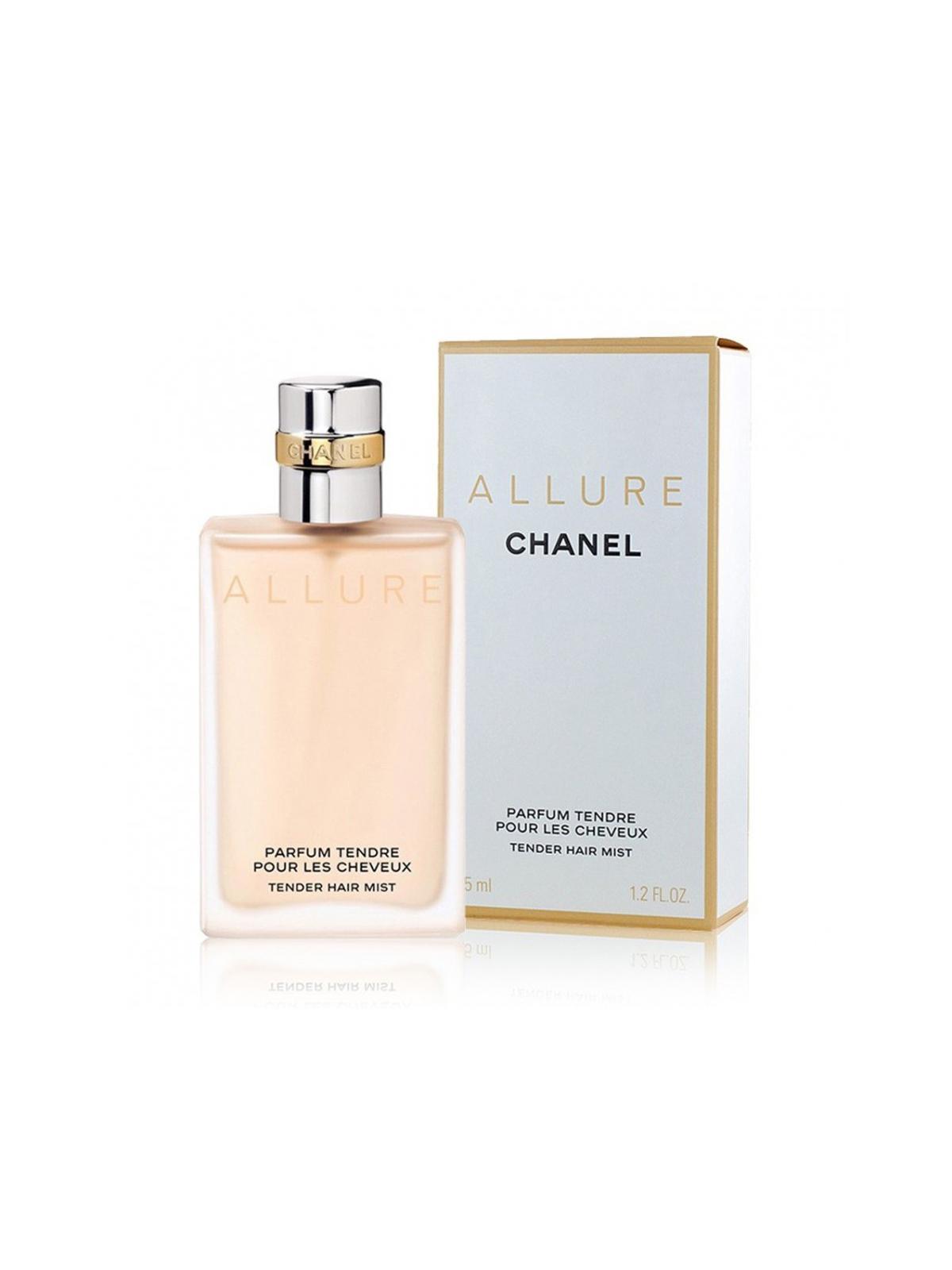 Chanel Allure for Women Hair Mist 35ML