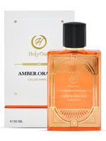 Holy Oud Amber Orange For Unisex Eau De Parfum 50ML