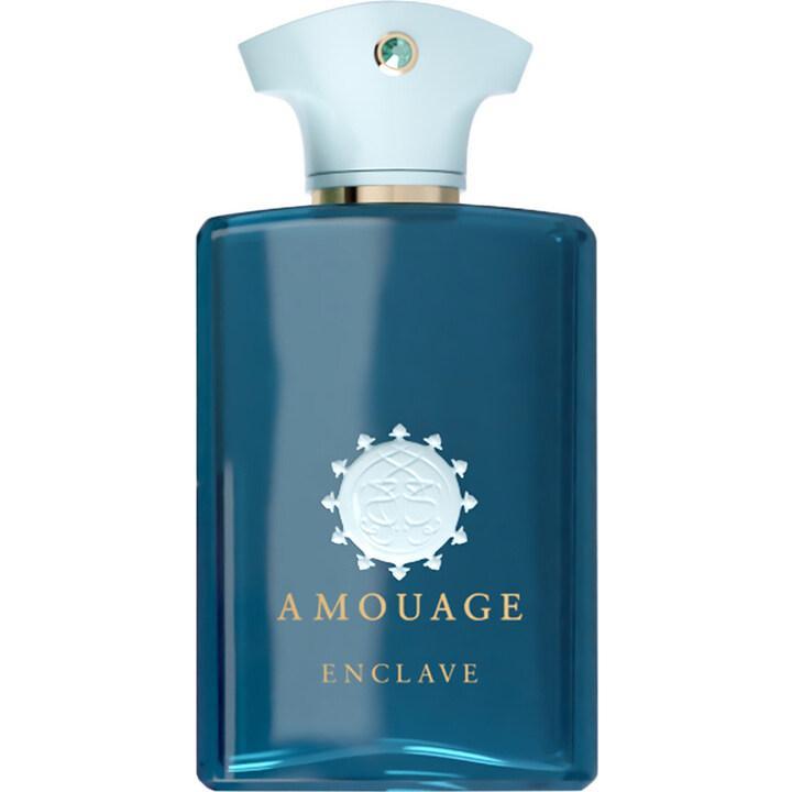 Amouage Enclave Men Eau De Parfum 100ML