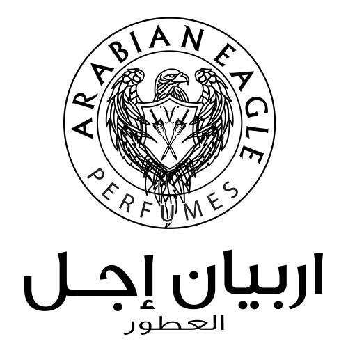 Arabian Eagle