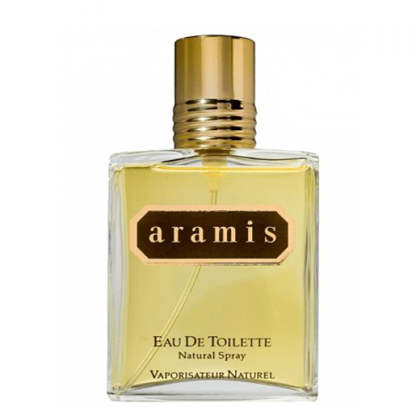 Aramis Brown Men Eau De Toilette
