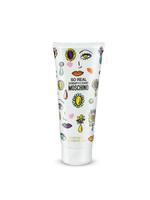 Moschino Cheap & Chic So Real for Women Eau De Toilette 50ML Set