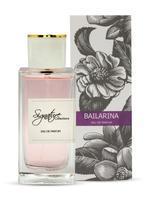 Signature Collection Bailarina For Women Eau De Parfum 100ML