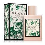 Gucci Bloom Acqua Di Fiori for Women Eau De Toilette 50ML