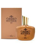 Olive Perfumes Boutique 77 For Unisex Eau De Parfum 100ML