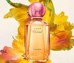 Chopard Happy Bigaradia for Women Eau De Parfum 100ml