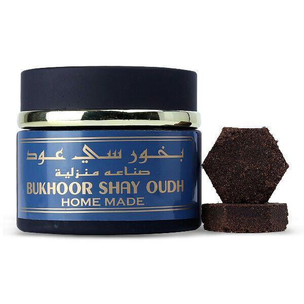 Misnad Bukhoor Bukhoor Shay Oud
