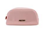 Bvlgari Omnia Pink Sapphire for Women Eau De Toilette 65ML Set
