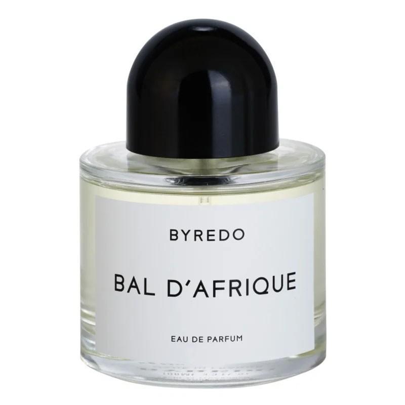 Byredo Bal D Afrique For Unisex Eau De Parfum 100ML