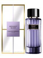 Carolina Herrera Bergamot Bloom For Unisex Eau De Toilette 100ML