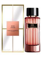 Carolina Herrera Rose Cruise for Unisex Eau De Parfum 100ML