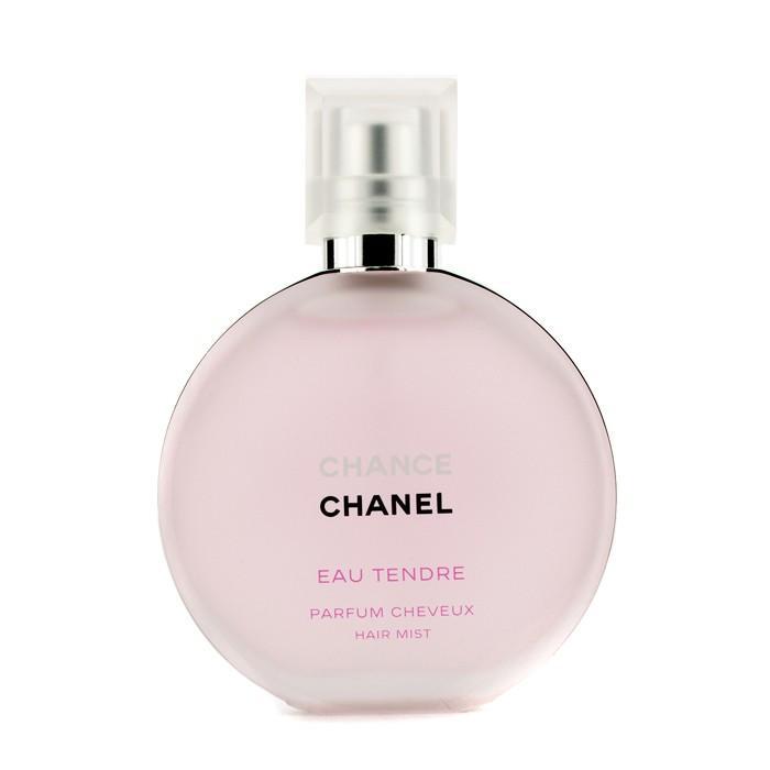 Chanel Chance Tendre for Women Hair Mist 35ML