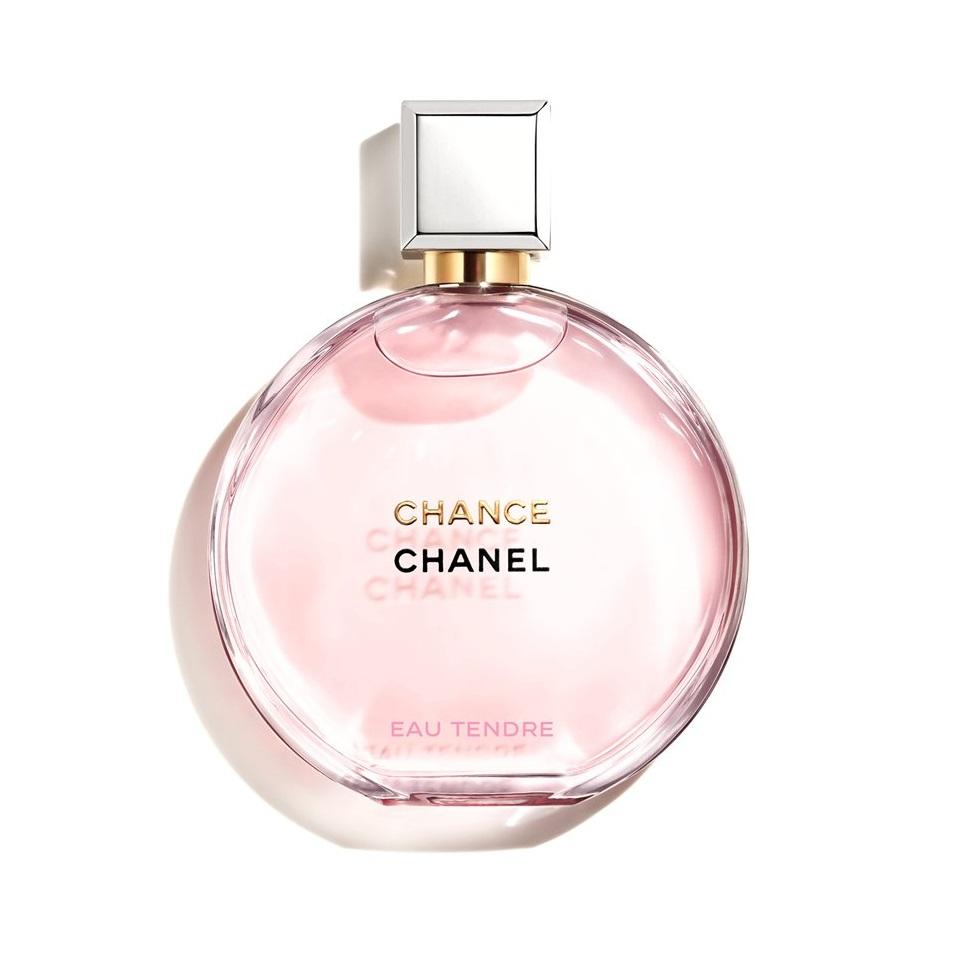 Chanel Chance Tendre for Women Eau De Parfum 150ML