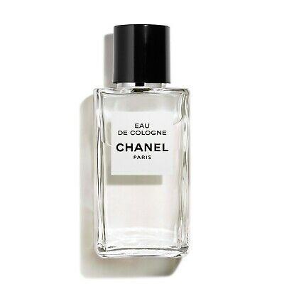 Chanel for Women Eau De Cologne 200ML