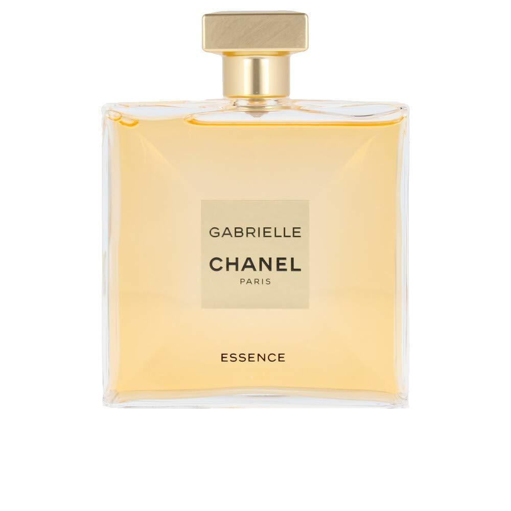 Chanel Gabrielle Essence for Women Eau De Parfum 100ML