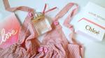 Chloe Love Story Eau Sensuelle for Women Eau De Parfum 50ML