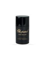 Chopard Oud Malaki For Men Eau De Parfum 80ML Set