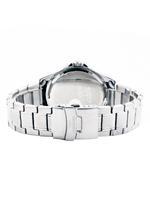Chrontec Gents Metal Stainless steel Watch For Men