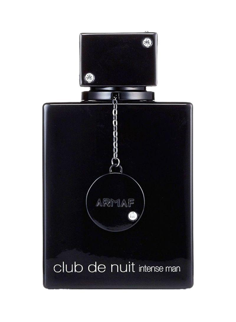 Sterling Armaf Club De Nuit Intense for Men Eau De Toilette 105ML