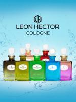 Leon Hector DR 2012 Eau De Cologne 145ML