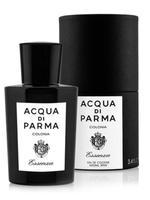 Acqua Di Parma Colonia Essenza For Unisex Eau De Cologne 100ML