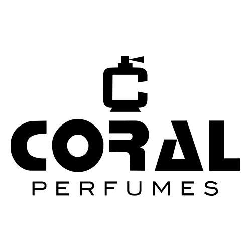Coral Perfumes