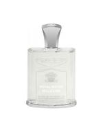 Creed Royal Water for Unisex Eau De Parfum 100ML
