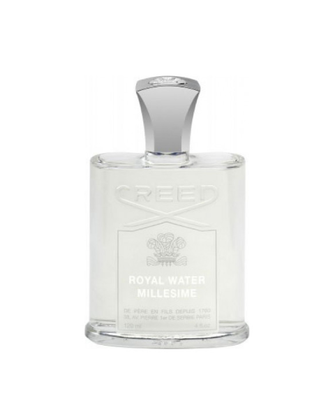 Creed Royal Water for Unisex Eau De Parfum 100ML