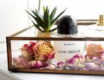 Byredo Cuir Obscur Eau De Parfum for Unisex 100ML