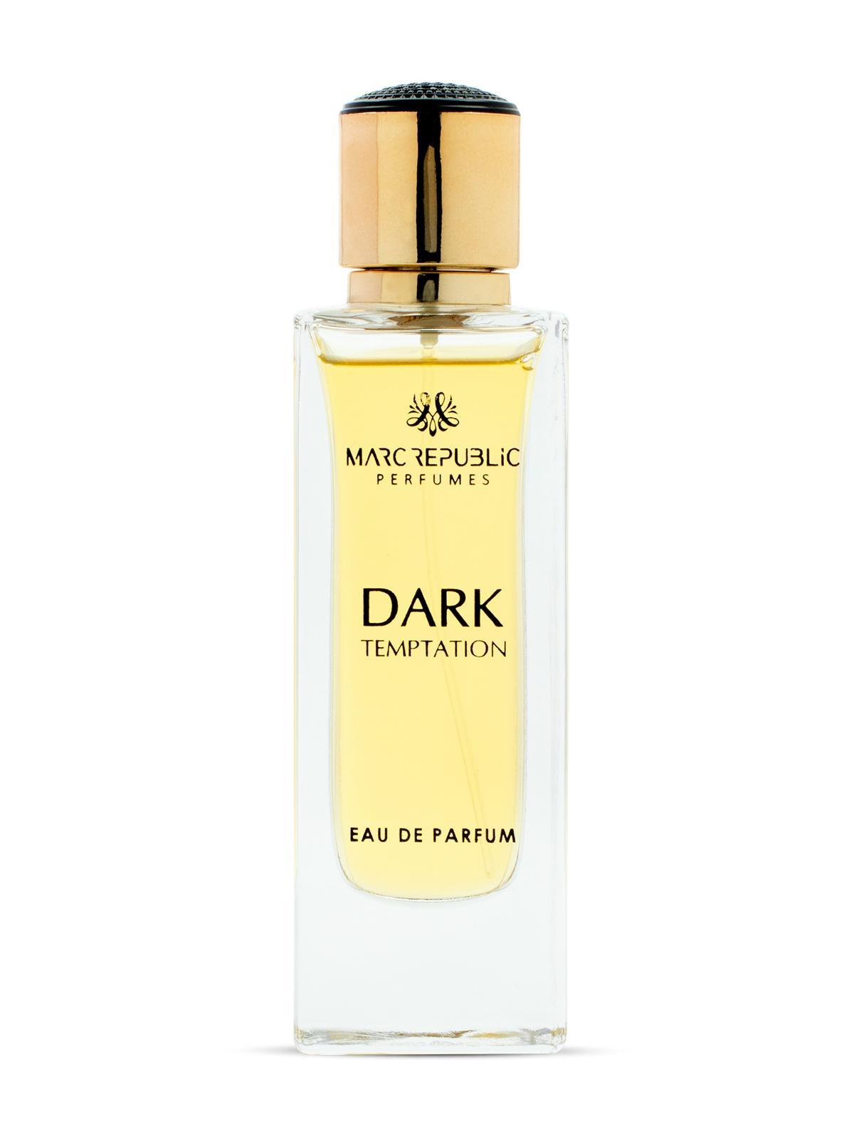 Marc Republic Dark Temptation EDP 80ML