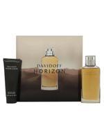 Davidoff Horizon For Men Eau De Toilette 125ML Set