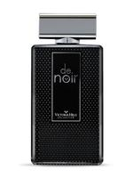 Victoria Hills de Noir For Men Eau De parfum 100ML