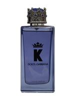 D&G King for Men Eau De Parfum 100ML