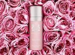 Parfums De Marly Delina Hair Mist 75ML for Women