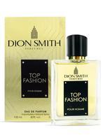 Dion Smith Top Fashion for Men Eau De Parfum 100ML