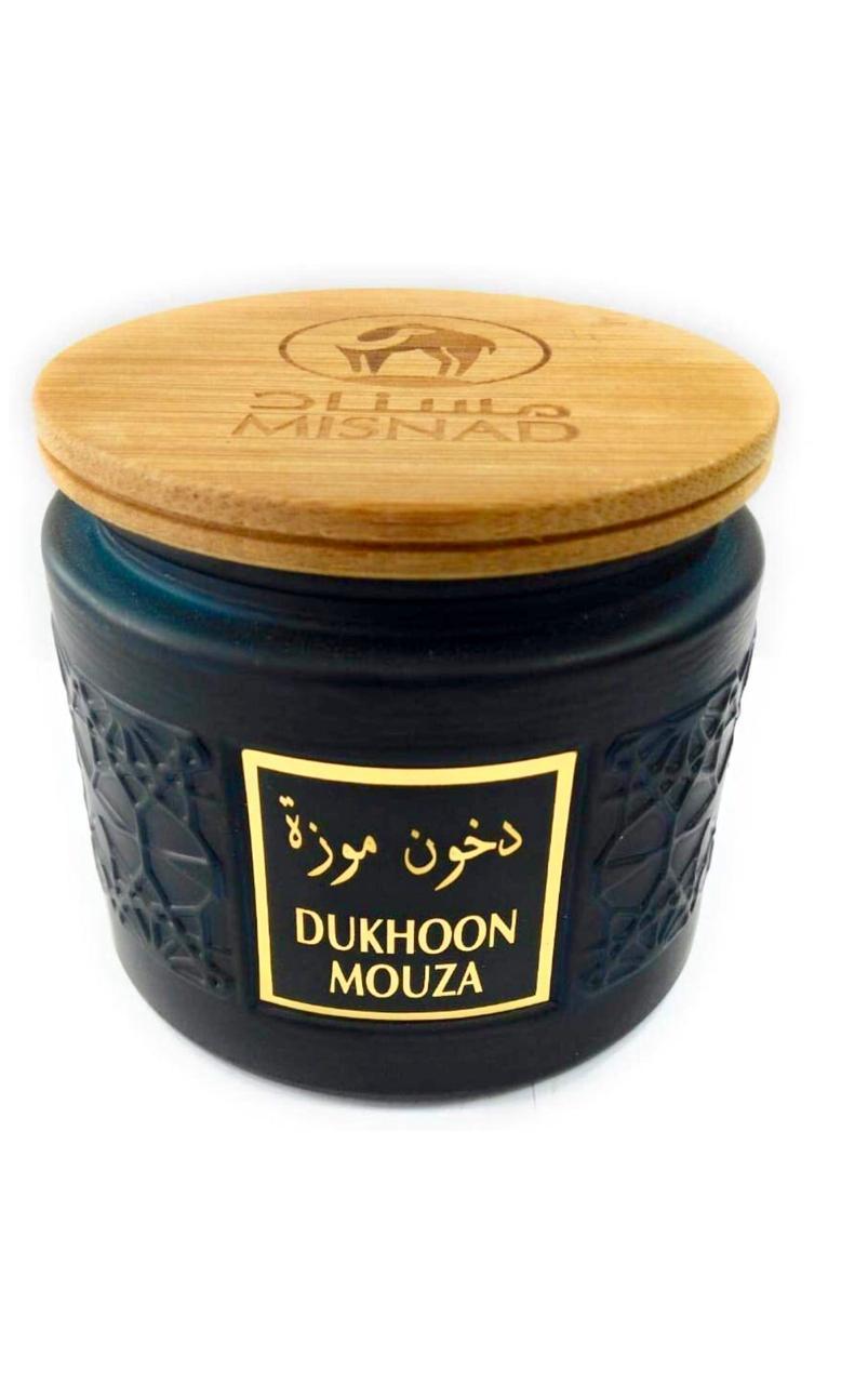 Misnad Bukhoor Moza Bukhoor
