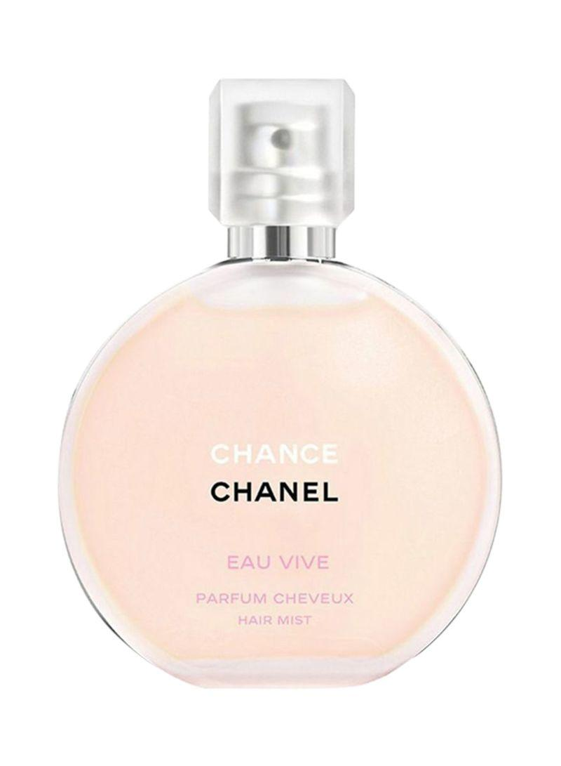Chanel Chance Eau Vive Hair Mist 35ML