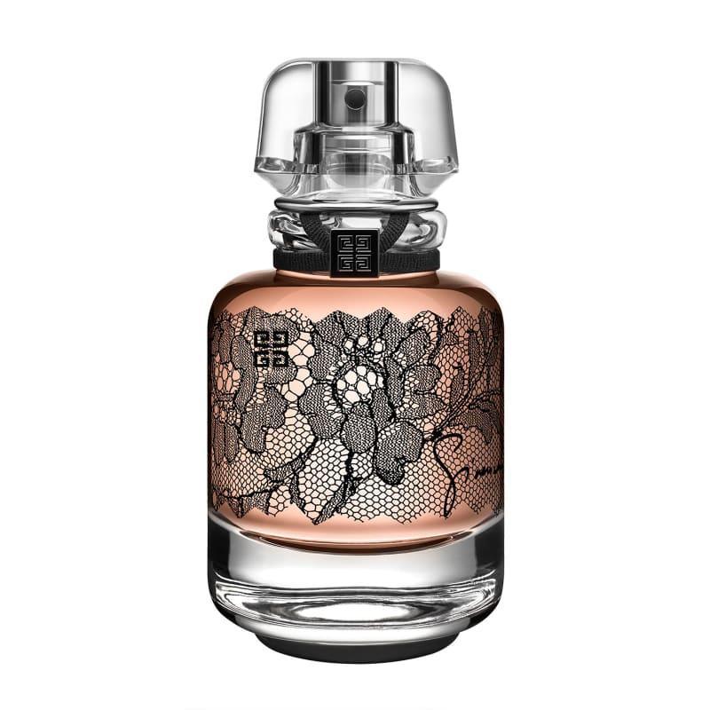 Givenchy L,Interdit Edition Couture For Women Eau De Parfum 50ML