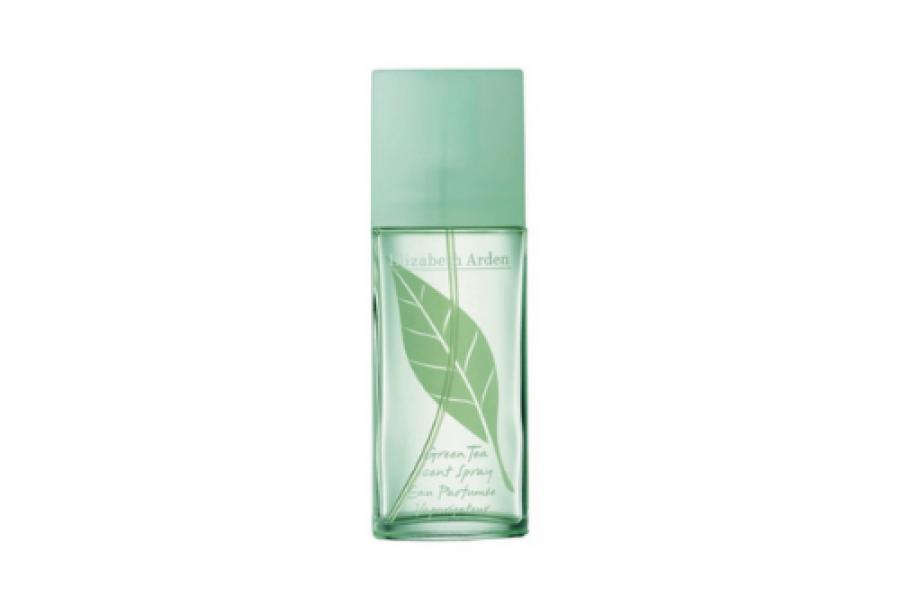 Elizabeth Arden Green Tea Scent For Women Eau De Parfum 100ML