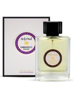 Holy Oud Embargo Intense Perfumes For Women 100ML