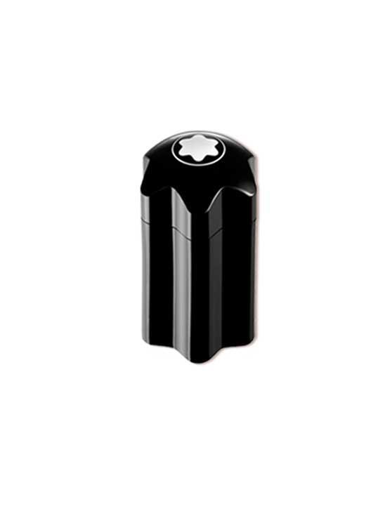 Mont Blanc Emblem Eau de Toilette 4.5ML