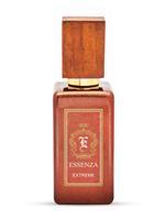 Essenza Extreme For Unisex Eau De Parfum 50ML