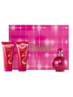Britney Spears Fantasy For Women Eau De Parfum 100ML Set