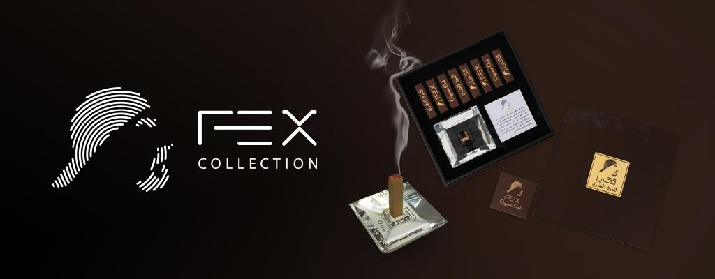 FEX COLLECTION