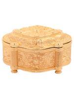 Jewelry Box FP88154MG